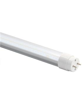 Lâmpada LED T8 60Cm 9W 4000K 720lm - MX3063228