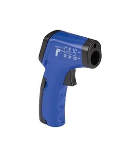 DEM100 - Termometro Digital Infra-Vermelhos - DEM100