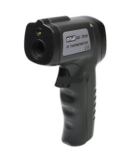 AX-7510 - Termómetro Infra-Vermelhos c/ Laser - AX7510