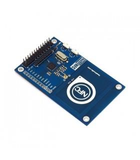 IM130625002 - ITEAD PN532 NFC, Modulo RFID - MX130625002