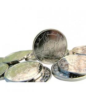 Special CEBEK coins - C5259