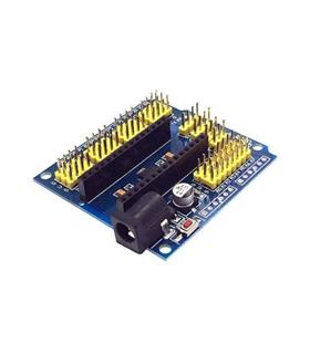 Shield Expansão Arduino Nano - B0025