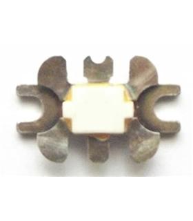2SC1968A - Transistor, NPN, 35V, 5A, 40W, T31E - 2SC1968A