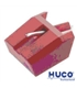 Agulha Gira-discos Sanyo Stg9 - H2207