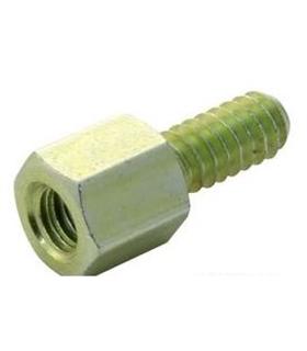 09670019941 - Parafuso para fichas D-SUB 5mm - 09670019941