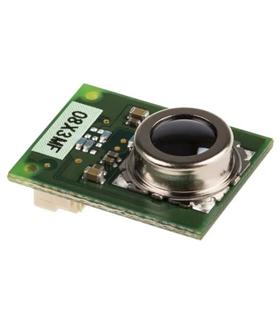 D6T-44L-06 - Sensor Termico - D6T-44L-06