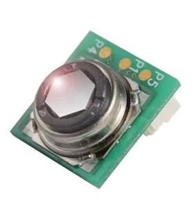 D6T-1A-01 - Sensor Proximidade - D6T-1A-01