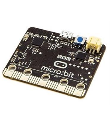 Placa de Desenvolvimento Micro:bit GO - MB158-US