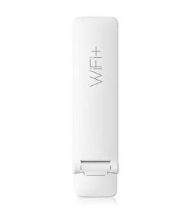 R02 - Acess Point Mi WiFi+ Repeater 2 300Mbps - MIWIFI+