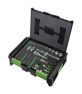 "220600  - SysCon S ""SocketMax ½"" + ¼"" - H220600"