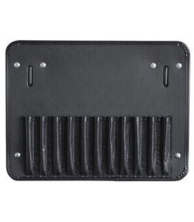 220379 - Quadro de ferramentas SysCon - H220379