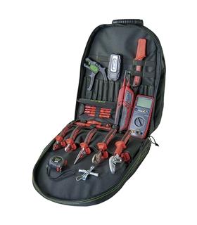 221279 - BackpackPro - Operator 1000 V - H221279