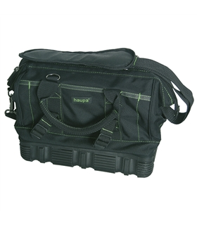 220061 - HAUPA ToolBag - H220061