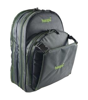 220265 - HAUPA BackpackPro - H220265