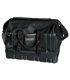 220366 - HAUPA ToolBag XL - H220366