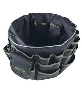 220313 - Suporte de ferramentas para balde de construção - H220313