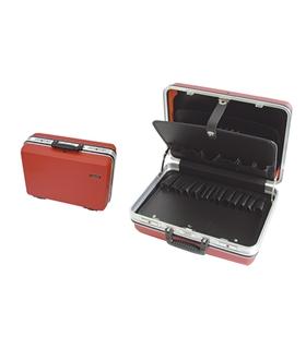 220076 - Mala de ferramenta VDE - Pendant  vazia - H220076