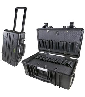 220299 - Trolley de ferramentas Extreme - H220299