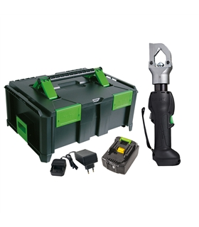 216669/M-1 - Ferramenta compressão acumulador hidráulico - H216669/M-1