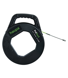 143500 - Aparelho de recolha de cabos  PullTec - H143500