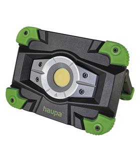 130344 - Projetor compacto HUPlight10pro - H130344