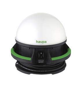 130360 - Campânula HUPlight50combi - H130360