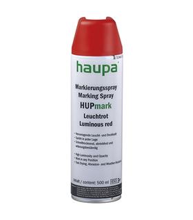 170140 - Spray de marcação Vermelho 500ml - H170140