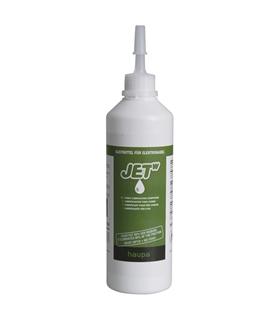 143344 - Lubrificante e produto deslizante à base de água - H143344