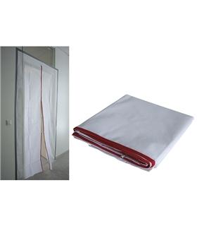 393032 - Porta de protecção contra poeira Multi velo - H393032