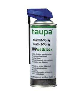 170180 - Spray de contato HUPwetBlock 400ml - H170180