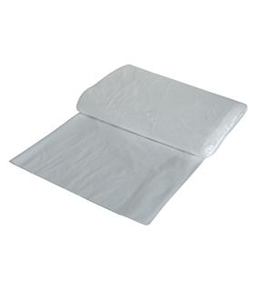 393026 - Oleado de cobertura Premium - H393026