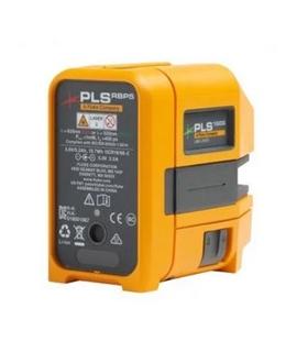 Fluke PLS RBP5 - Bateria Li Ion para Lasers PLS - 5023322