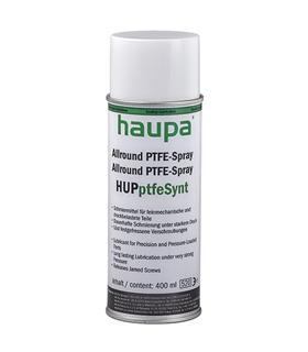 170160 - Spray PTFE Allround HUPptfeSynt - H170160