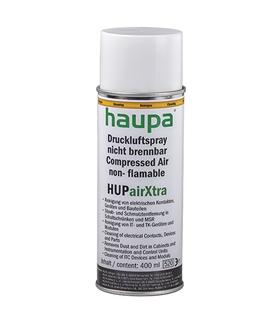 170108 - Spray de ar comprimido não inflamável HUPairXtra - H170108