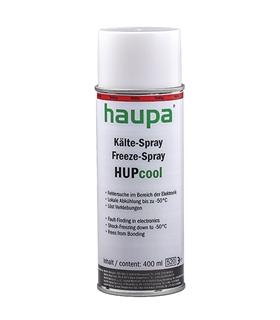 170400 - Spray de refrigeração  HUPcool - H170400
