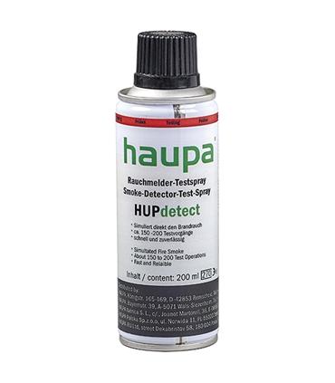 170404 - Spray de teste detector de fumo HUPdetect - H170404