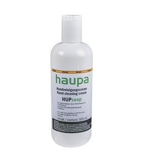 170128 - Creme de limpeza das mãos HUPsoap - H170128