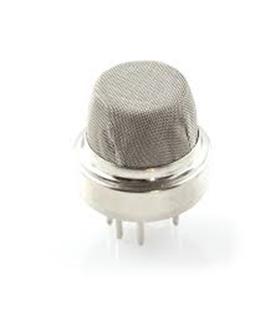 MQ-131 - Sensor Gas O3 - MQ131