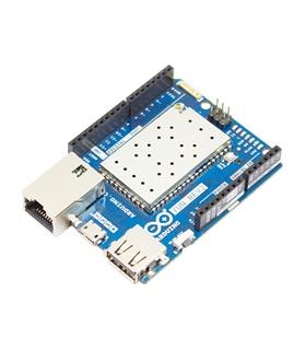 ABX00020 - Arduino YUN rev.2 - ABX00020