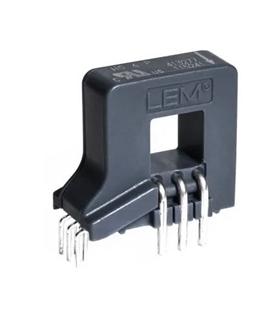 HO 6-P-0000 - Sensor de Corrente 8 x 8mm 12mm - HO6P0000
