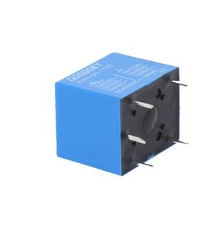 RWH-SH-112D - Rele SPDT 12VDC 12A - RWHSH112D