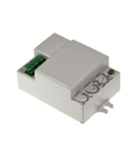 Sensor de movimento por Micro Ondas 230VAC 100W - MX3021978
