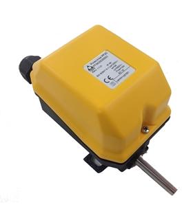 Interruptor de limite PF090200200002 TER - PF090200200002