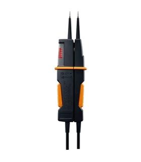0590 7503 - Verificador de tensão testo 750-3 - Com ecrã LED - T05907503