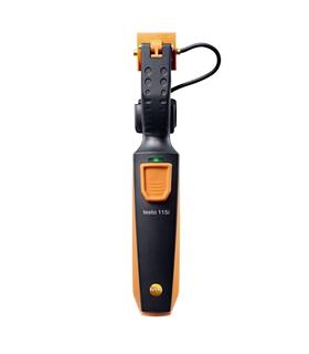 250563 0002 41 - Kit Smart Probes Refrigeração/AC Plus - T250563000241