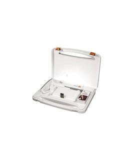 Testo 270 - Controlador da qualidade dos óleos alimentares - T05632750