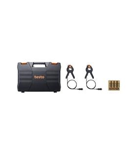 Analisador de refrigeraçao Testo 550 - T05632550