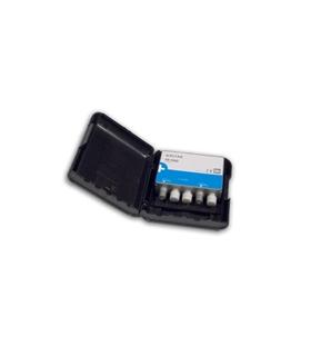 Filtro de rejeição LTE700, C48 de 60 dB, 0-694Mhz, p/ mastro - FR-900
