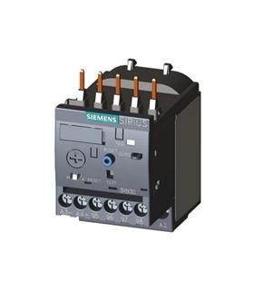3RB3016-1SB0 - Relé de Sobrecarga de Estado Sólido - 3RB3016-1SB0