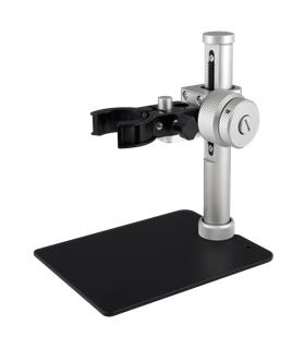 RK-04 - Suporte para Microscopio tipo Rack - RK-04